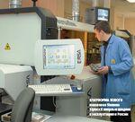Платформа нового поко?ления Siemens SiplaceX впервые введена вэксплуатацию вРоссии
