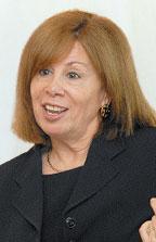 Джейн Чейс: «Несмотря на новый брэнд, компания сохраняет свой прежний статус иклиентскую базу»