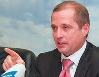 Сергей Липатов: «Если сегодня рыночная стоимость ТТК составляет около 1 млрд долл., то после ребрэндинга она вырастет в2,5–3 раза»