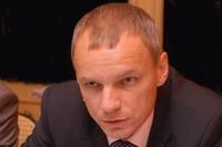 Юрий Бельский утверждает, что его компания успешно работает с операторами, обслуживающими десятки тысяч абонентов
