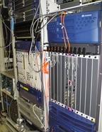 В Москве организована тестовая зона IMS на базе Центра внедрения новых технологий МГТС.