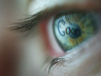 Многочисленные наблюдатели не устают выдавать собственные предположения об очередном маневре Google