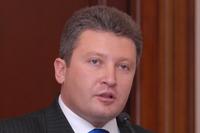 """Виктор Таратухин: """"Наш сертификат значительно повышает стоимость выпускника университета на рынке труда"""""""