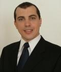 Андреас Антонопулос — CISSP, основатель и старший вице-президент исследовательской компании Nemertes Research.