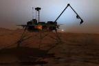 Экстремальное программирование по-марсиански