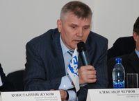 Александр Чернов рассказал о проекте создания архива проектно-сметной документации на базе SAP Document Access от Open Text