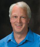 Редактор Windows IT Pro и президент компании TECA (Портленд, шт.Орегон), занимающейся разработкой программного обеспечения и консалтингом. mikeo@windowsitpro.com