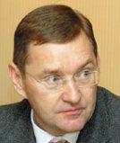 Генеральный управляющий российского представительства Eaton Кюести Козлов считает достижимым ранее заявленный на текущий год показатель продаж ИБП, равный 50 млн долл.