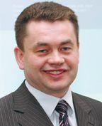 Евгений закрепин: «NVision является крупнейшим российским интегратором на операторском рынке»