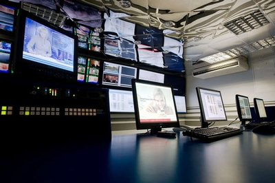 Цифровое телевидение сможет кардинальным образом изменить правила игры в сфере масс-медиа