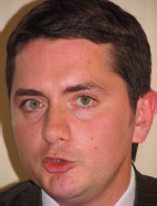 Алексей ЦЫмбал: «В2006 году МТС приняла стратегию, нацеленную на увелечение выручки  и снижение затрат»