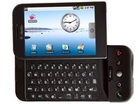 Сначала телефон появится в США, где будет продаваться с 22 октября по цене в 179 долл.; в Великобританию G1 придет в начале ноября, а в первом квартале будущего года — и на другие европейские рынки, где работает T-Mobile.