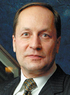 Сергей Карелов: «За консолидацией (и даже параллельно с ней) начнется процесс превращения ИТ-компаний в публичные через выход на IPO»