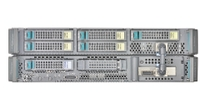 Fujitsu Siemens Computers PRIMERGY NAS Blade NX650