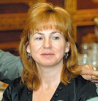 Юлия Грекова: «Мы концентрируемся на проектах для крупных заказчиков и работаем над локализацией продуктов, чтобы обеспечить их соответствие требованиям российского законодательства»