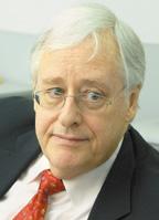 Эдвард Йордон предупреждает: чем масштабнее программный проект, тем больше шансов унего стать «безнадежным»