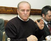 Григорий Сизоненко считает, что у«ИВК Предприятия» есть серьезный рыночный потенциал