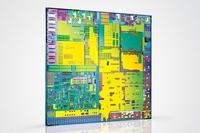 Поставки медиапроцессора CE 3100 начнутся в сентябре