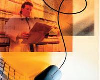 Все решения, используемые сегодня в медицинских учреждениях и вновь внедряемые, должны пройти сертификацию до 2010 года в целях обеспечения защиты персональных данных