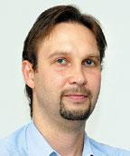 Алексей Лелеков: «Отечественные компании внедряют CobIT, даже не имея намерения вдальнейшем выйти на западный фондовый рынок»