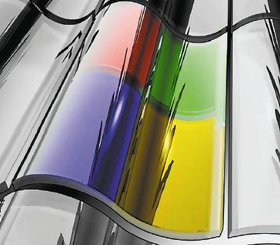 По мнению экспертов, несмотря на сложную экономическую ситуацию, Windows 7 не повторит судьбу Vista. Есть определенные разумные причины перейти на Windows 7, даже если для этого придется полностью израсходовать весь свой ИТ-бюджет