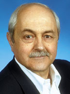 Фабрицио Гальярди: «Microsoft Research впервую очередь поддерживает проекты, которые требуют высокопроизводительных вычислений иимеют большую значимость для общества»