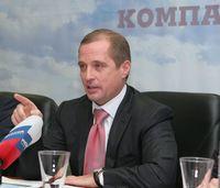 Сергей Липатов: «Если сегодня рыночная стоимость ТТК составляет около 1 млрд долл., то уже после ребрендинга она вырастет в 2,5-3 раза»