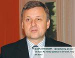 Цезарь Прокопович:  «Дистрибьютор для нас— как брат. Мы готовы делиться с ним всем, что у нас есть»
