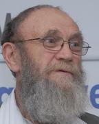Владимир Арлазаров выступает за введение электронного оборота унифицированных форм документов