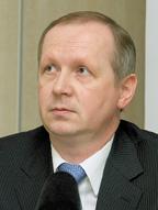 Александр Пружинин: «Если ориентироваться на технологии сегодняшнего дня, завтра можно получить отставание»