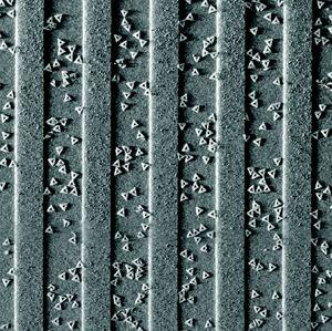 Способность структур ДНК к самоупорядочению является ключевым условием повышения точности проектирования и производства чипов