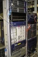В центре внедрения новых технологий МГТС развернуто ядро тестовой зоны IMS