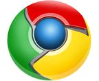 Google ищет пути, которые помогли бы познакомить с браузером Chrome новых людей; один из таких путей — соглашение с Sony