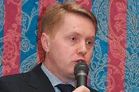 Сергей Фурманчук: «Мы планируем обеспечить на территории всей страны реагирование вгарантийных случаях втечение 24 часов»