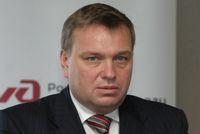 Алексей Илларионов полагает, что успешная реализация процессного подхода в ИТ-подразделении сможет послужить примером для других подразделений РЖД