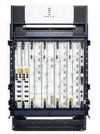 Использованное при проведении теста оборудование Infinera DTN отвечало за коммутацию и транспортировку трафика из выставочного зала в принадлежащую XO магистральную сеть DWDM