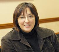 По словам Ирины Велиховой, даже встранах, где курсы переведены, большинство студентов все равно предпочитают обучаться на английском
