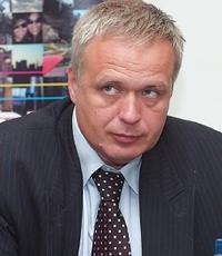 Евгений Лисицин с удовлетворением отметил, что Россия характеризуется наибольшей среди стран мира долей «интенсивно подключенных» пользователей