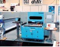 По отзывам, принтеры Dilli считают надёжной техникой