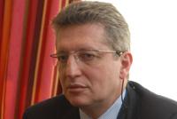Виталий Фридлянд: