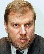 Алексей Ананьнев: «Что касается приобретений, то до конца года, возможно, будет сделан ряд объявлений»