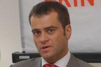 Илья Сиротин: