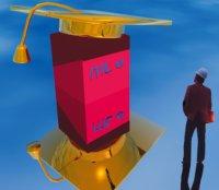Понять ITIL— значит «правильно применять»