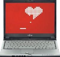 Компания Fujitsu Siemens — известный производитель надежных и функциональных ноутбуков, пользующихся неизменной популярностью у всех слоев населения. Вот и в этот раз мы взяли на тестирование аппарат Fujitsu Siemens LIFEBOOK S6420, отличающийся как стильным внешним видом и отменной производительностью, так и малой массой, приближающей данную бизнес-модель к классу субноутбуков