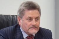 Петр Литвицкий уверен, что не может быть эффективного здравоохранения без качественного образования