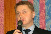 Сергей Фурманчук: «Мы планируем обеспечить на территории всей страны реагирование в гарантийных случаях в течение 24 часов»