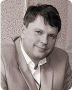 «Любой ИТ-проект на предприятии утверждается советом директоров и должен иметь четкие рамки, сроки, техническое и технико-экономическое обоснование, реально выполнимый план-график внедрения и т.д.», Игорь Саенко, заместитель генерального директора по ИТ ВАРЗ-400