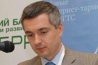 По оценке Сергея Назарова, МГТС входит в четверку крупнейших московских провайдеров ШПД