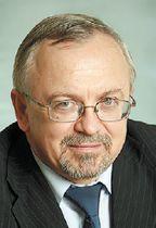 По словам Михаила Емельянникова, акты о проверке с «особым мнением» не любит ни один проверяющий