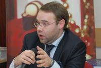 Денис Терехов: